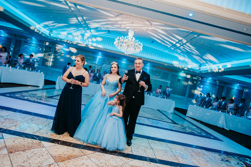 First Dance Images-452.jpg