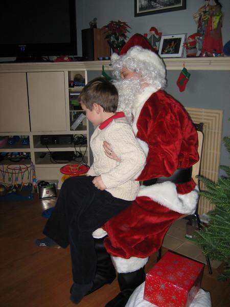 Christmas 2006 & Other 105.JPG