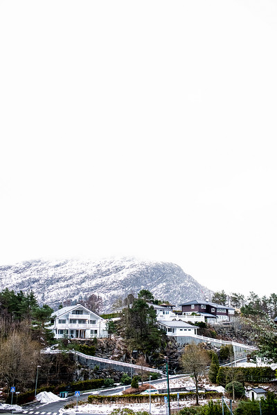 Norway_Odyssey_256.jpg