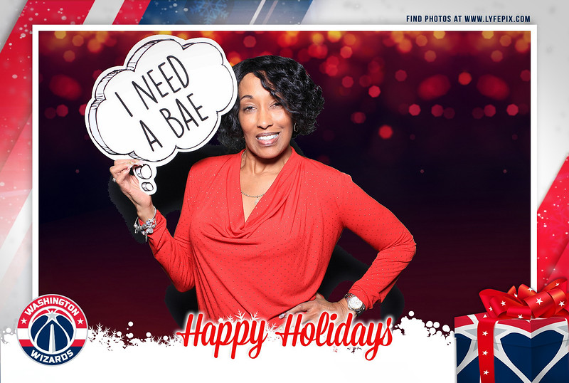 washington-wizards-2018-holiday-party-capital-one-arena-dc-photobooth-204114.jpg