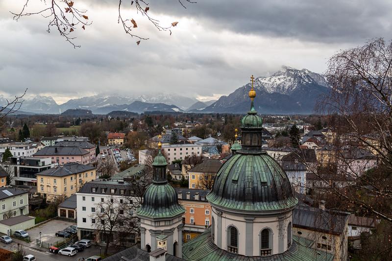 Salzburg-2019-11_022.jpg