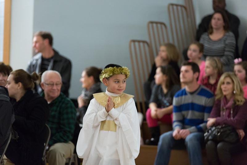 St. Rita Play 2013 (10 of 229).JPG