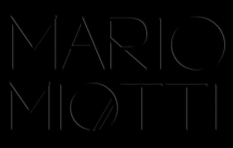 mariomiotti-watermark(2036).jpg