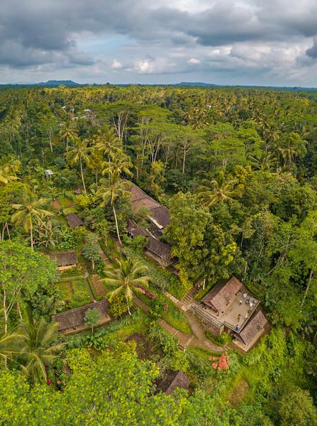 Bali (50).jpg
