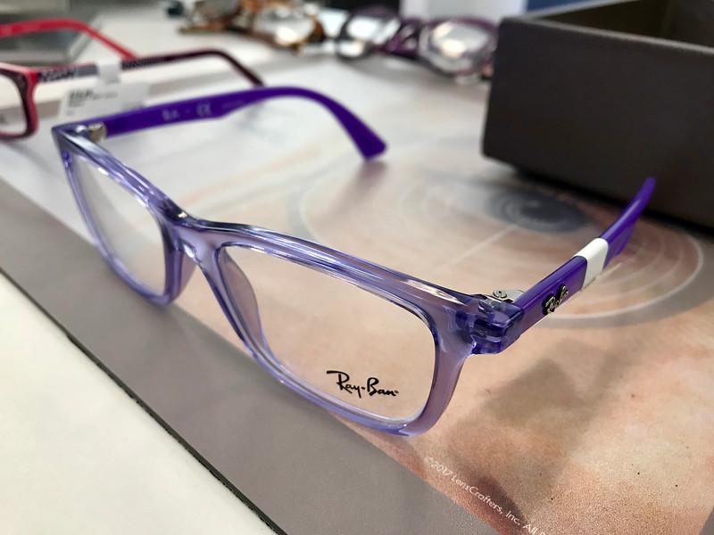2017-1120 - Sydney New Glasses - 8 of 8.jpg