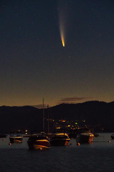 Comet Neowise Tahoe 2020-2.jpg