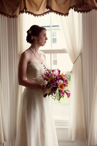 wedding_indoor 052.jpg