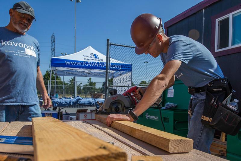 Tiny House Build Day WellsFargo Woodcreek Whitney Oakmont 2018-35.jpg