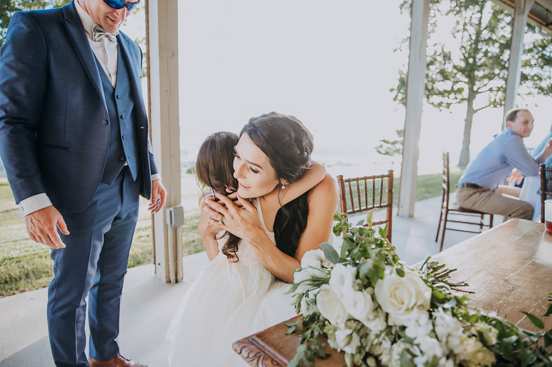 Goodwin Wedding-1053.jpg