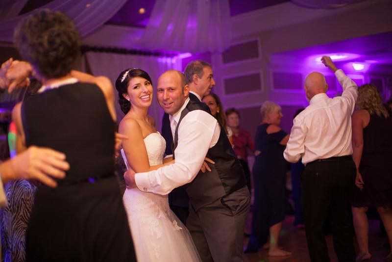 Matt & Erin Married _ reception (203).jpg