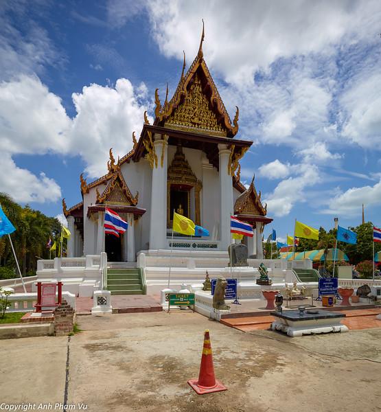 Uploaded - Ayutthaya August 2013 097.jpg