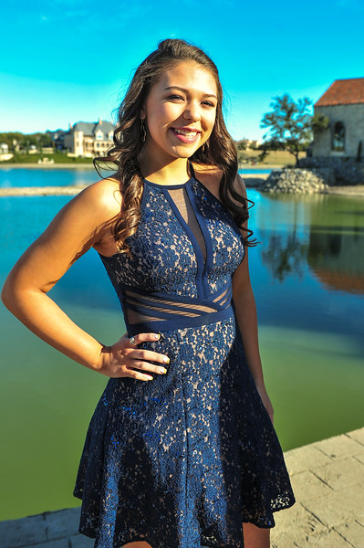 Kailey Homecoming 2017 (26 of 63).jpg