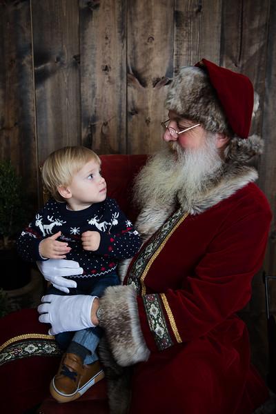 Santa-2839.jpg