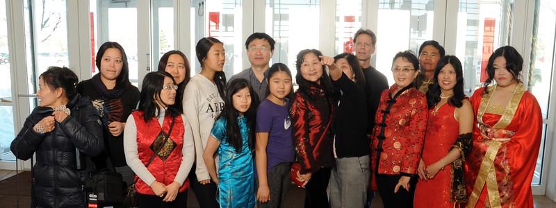 Chinese NY 014.JPG