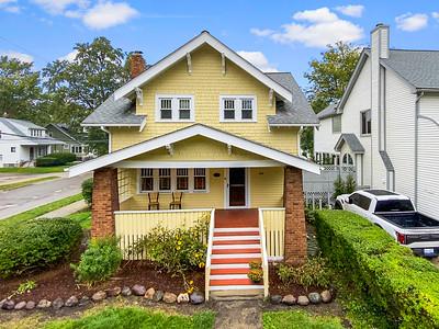 620 W Fourth St Royal Oak, MI, United States