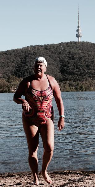SC 2017-02-19 Canberra Swim 0.5, 2.5, 5km  - 64.jpg