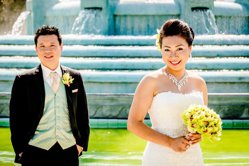 Bora-Thawdar-wedding-jabezphotography-1303.jpg