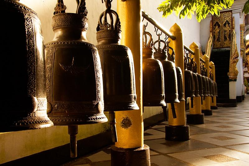 bells-at-a-wat-in-chiang-mai_3042597270_o.jpg