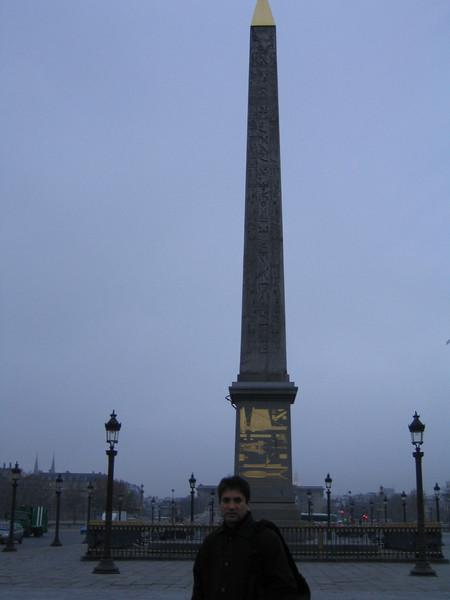 obelisk5.JPG
