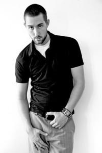 Acting, Model Portfolio Photos