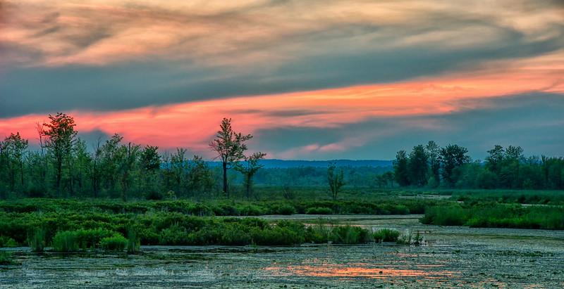 Sunset at Constance Creek_June 16-2012_04.jpg