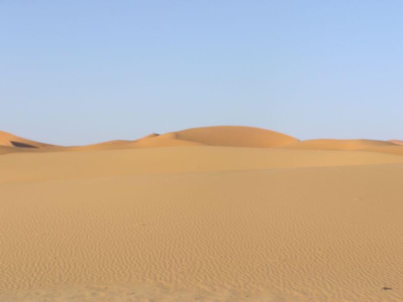 Dunes_06.jpg
