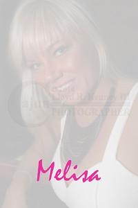Melisa Cook