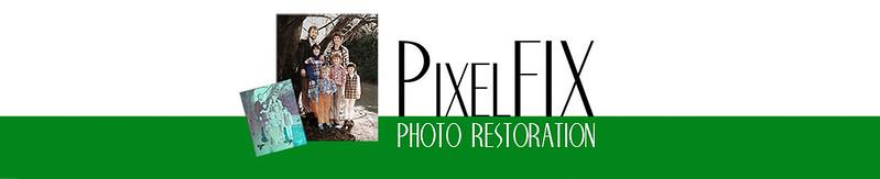 pixelfix-logo-website-transparent 2016-2.jpg
