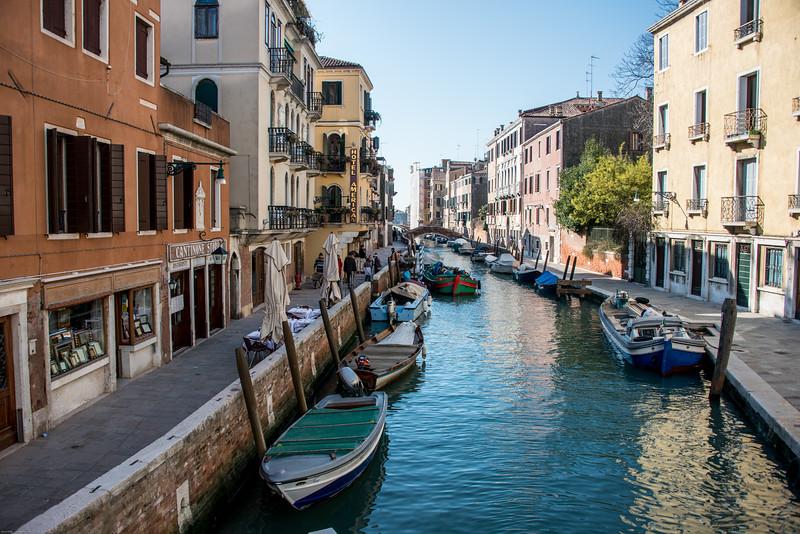 Venice 2015 (52 of 442).jpg