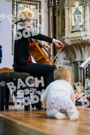© Bach to Baby 2019_Alejandro Tamagno_St Johns Wood_2019-10-04 024.jpg