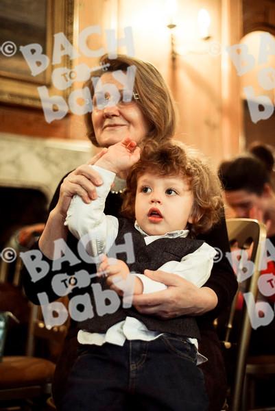 2014-01-15_Hampstead_Bach To Baby_Alejandro Tamagno-53.jpg