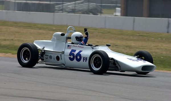 HSR West June 04, Group 4 Formula Ford