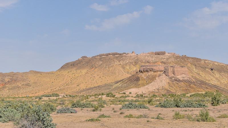 Usbekistan  (299 of 949).JPG