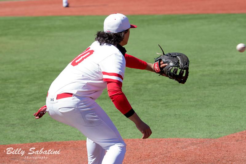 20190323 St. John's Baseball vs. BI 002.jpg