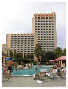 Gay Day Disney - Orlando, FL\GreatPartyPics\GD4 Pool