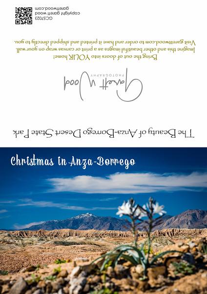 GC_AB_Horiz_Christmas_5x7_Full Size_GC57023.jpg