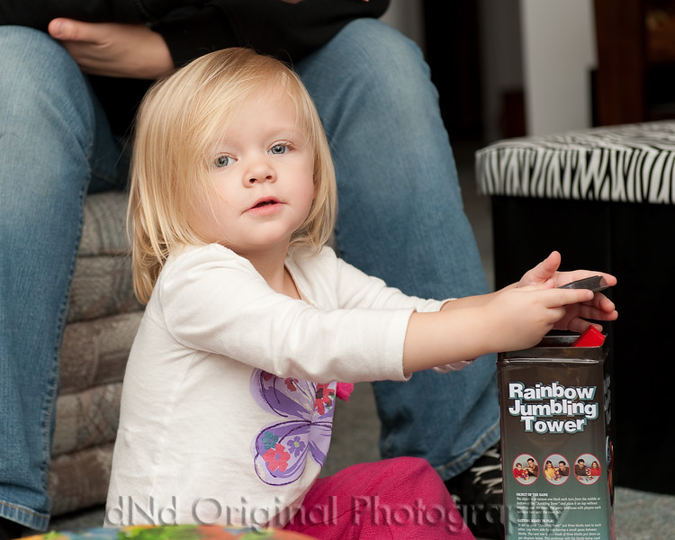057 Christmas 2014 - Faith.jpg