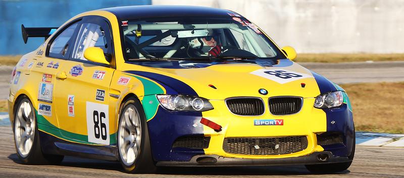 HSR-SebClassic-12-3-16_0028-#86-BMW.jpg