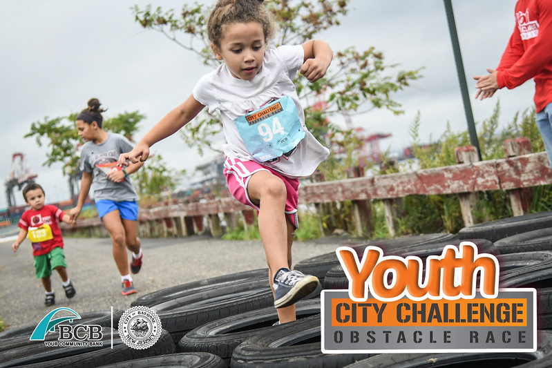 YouthCityChallenge2017-991.jpg