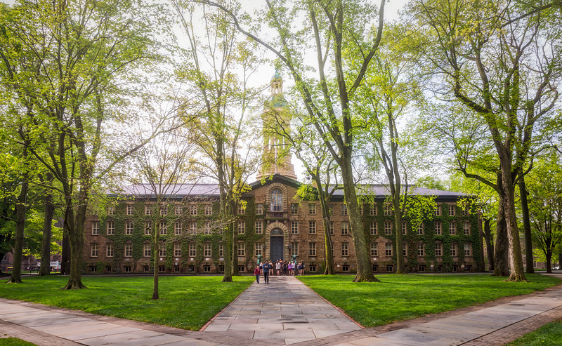 Princeton U_Ivy 4-29-2017-.jpg