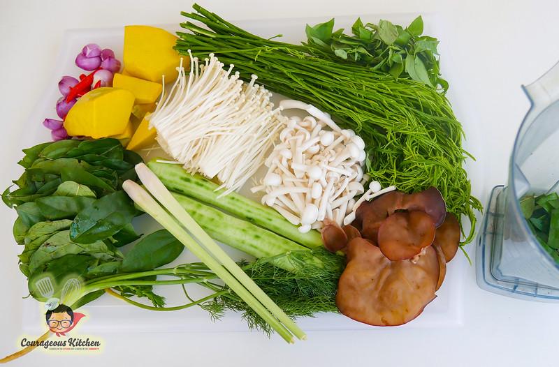 healthy food thailand-1.jpg