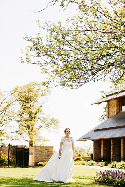 Amy+Andy_Wed-0100.jpg
