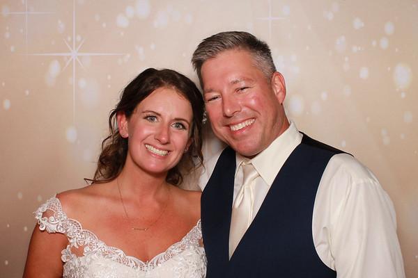 10.6.19 Andrea & Ray's Wedding