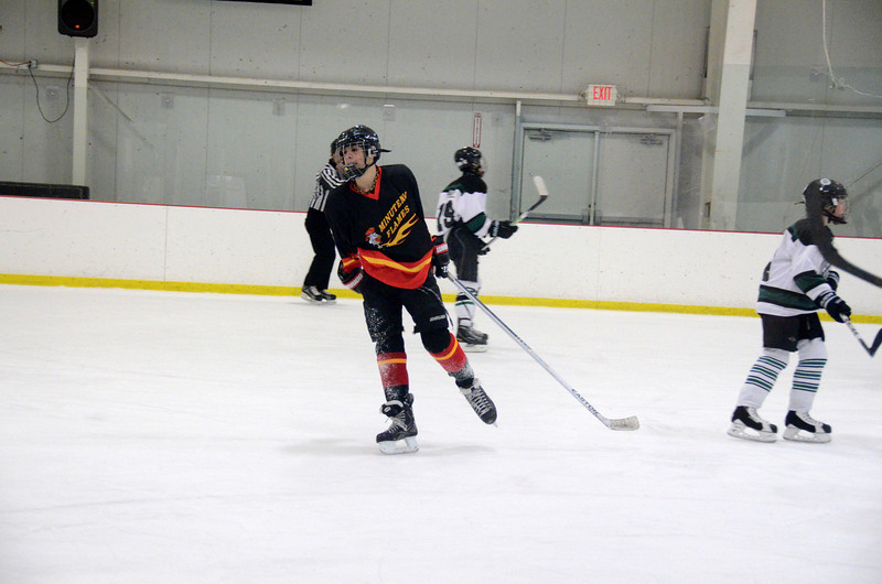 121222 Flames Hockey-220.JPG