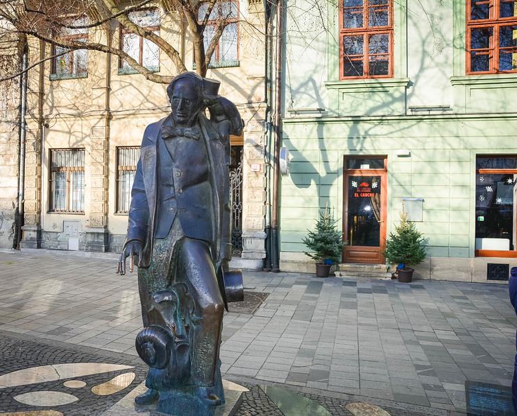 Bratislava-50.jpg
