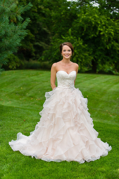 bap_walstrom-wedding_20130906162448_6956