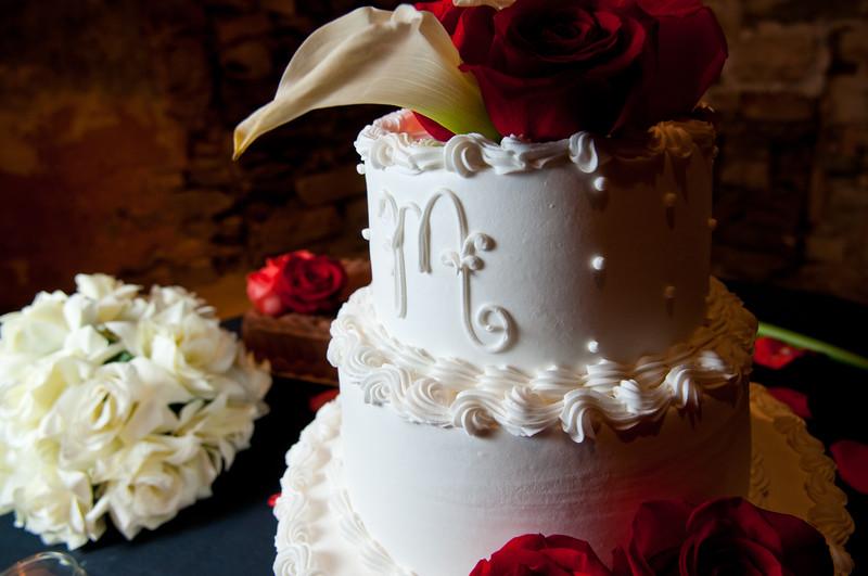 Jim and Robyn Wedding Day-356.jpg