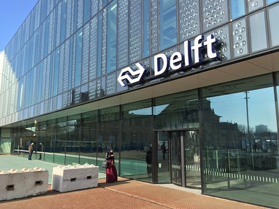 2015-0219 Delft