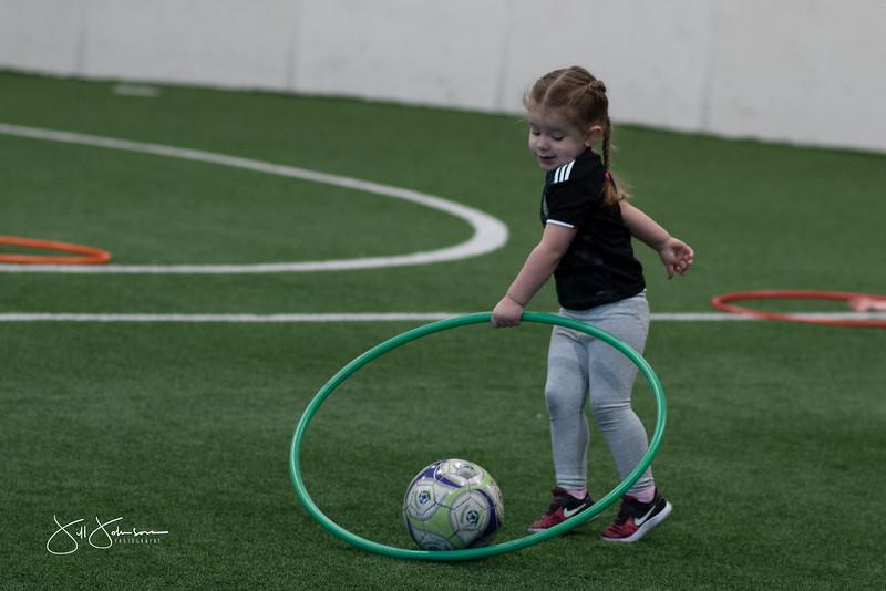 soccer-0647.jpg