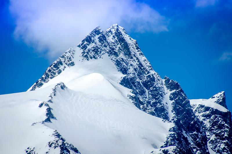 Tirol09.jpg